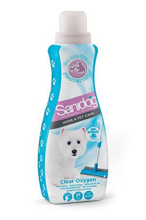sanidog-clear-oxygen
